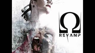 Watch Revamp I Lost Myself video