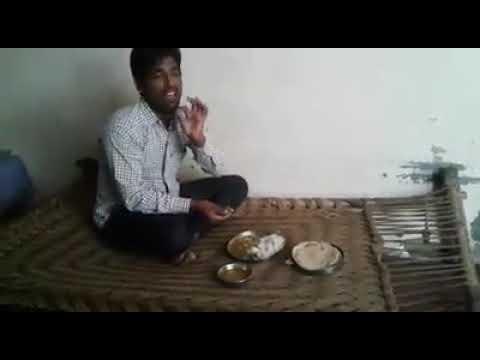 Mara Rashk Kamar Tuna Phalle Nazar(1)