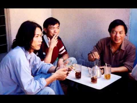 Vọng cổ 1-2-3: Văn Giỏi (guitare phím lõm) - Thanh Hải (đàn tranh)