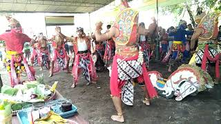 Ngedus Jaran Ekoturonggomudo Glagahombo Pondokrejo Tempel Sleman