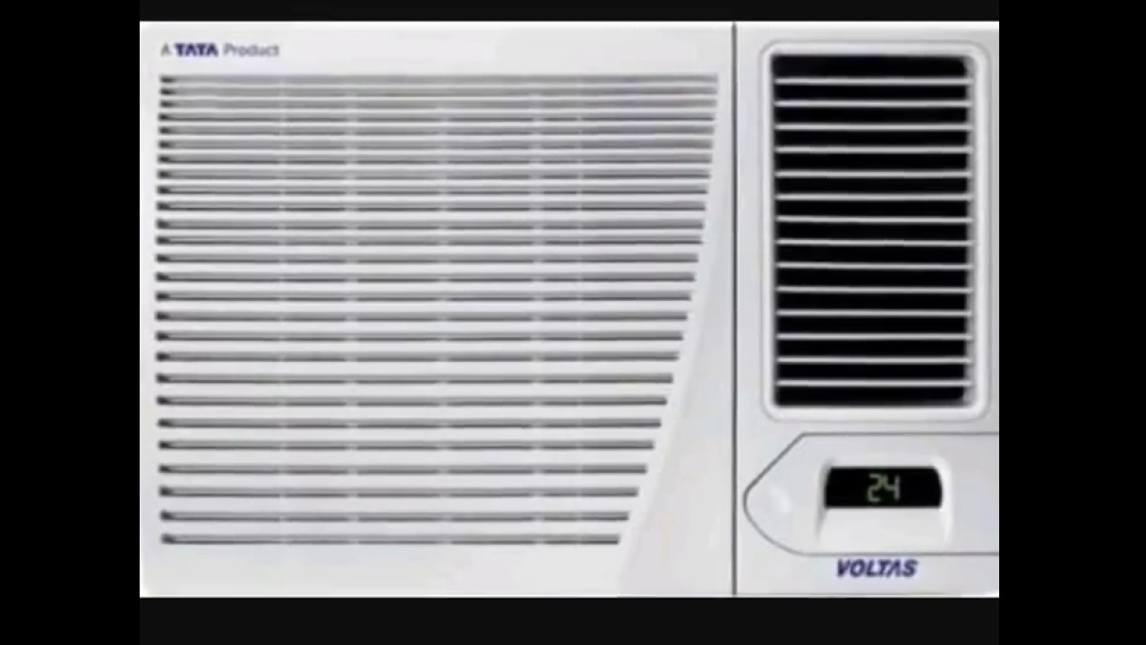 top 10 ac brands in india 2017 air conditioner youtube
