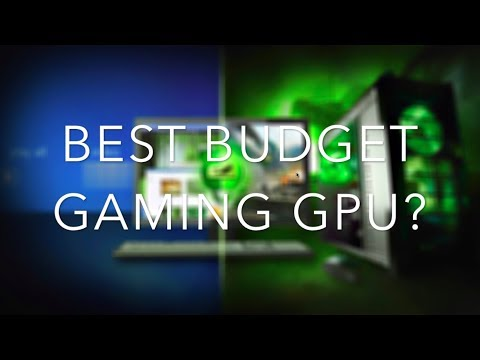 Best Budget Laptop Graphics Card | MX150 Gaming Benchmarks