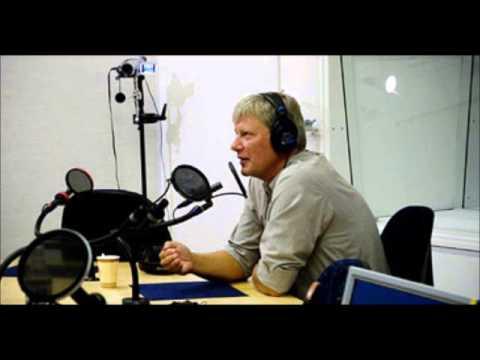 Valet 2006 - Ring P1 med Lars Ohly (V)