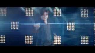 Би 2   Молитва OST Метро NEW 2013!