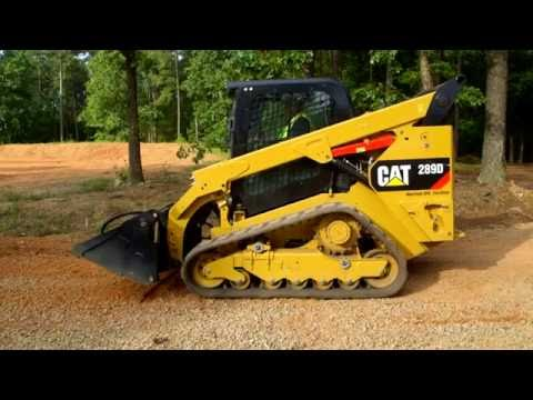 Caterpillar 246 Wiring Harness Attachments | Wiring Diagram