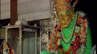 Ga Le Bhajan Sai Bhajan [Full Song] - Sai Arpan