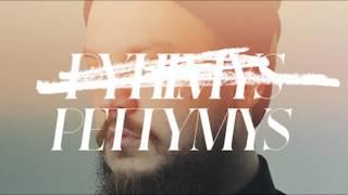 Pyhimys - Celeste