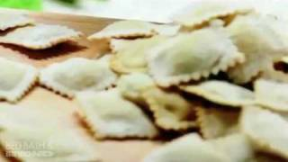 Kitchenaid Ravioli Maker Attachment At Bed Bath & Beyond