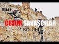 Mta:Sa Cesur Savaşcılar Bölüm-1