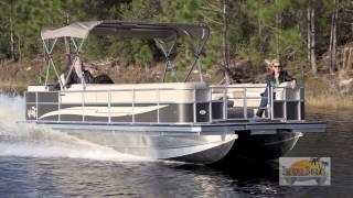 Island Boats Music Video