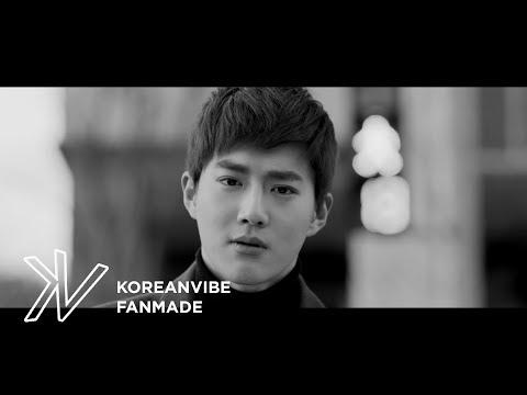 "EXO 엑소 ""Sweet Lies"" MV"