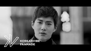 """Video EXO 엑소 """"Sweet Lies"""" MV download MP3, 3GP, MP4, WEBM, AVI, FLV Oktober 2019"""