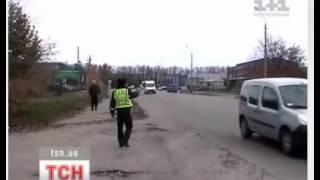 Пьяный водитель маршрутки(, 2012-11-10T18:06:38.000Z)
