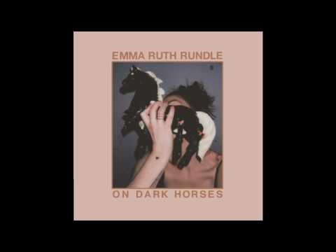 emma-ruth-rundle-races-christos-foukis