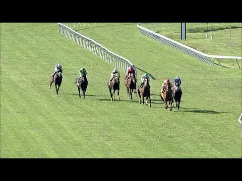 video thumbnail for MONMOUTH PARK 6-5-21 RACE 12 – THE MONMOUTH STAKES