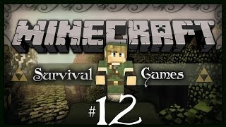 MCSG - Episode 12 - It's Almost Minecon! Thumbnail