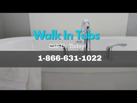 average cost for hot tub hook up