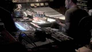Phil Wickham - In The Studio (Part Two)