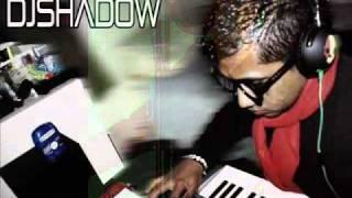 Dj Shadow,Nick Down and Jp- No Somos Fekas ( Descarga Gratis)