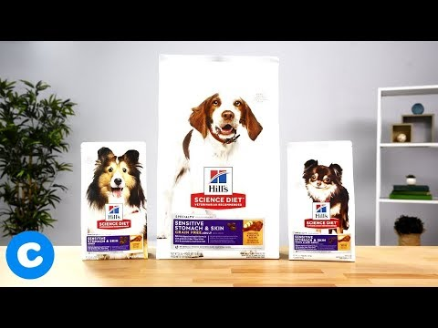 hill's-science-diet-sensitive-stomach-&-skin-dog-food-|-chewy