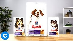 Hill's Science Diet Sensitive Stomach & Skin Dog Food | Chewy