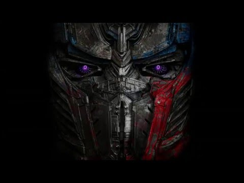 transformers 2017 the last knight teaser fragman