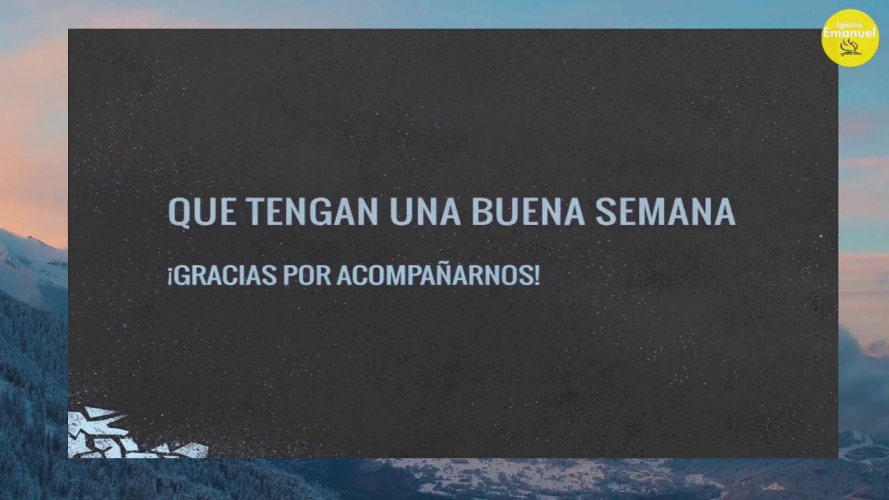 TIEMPOS MUY DIFICILES