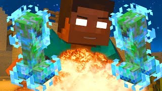 BEST MINECRAFT SONGS - BEST TOP MINECRAFT ANIMATION SONGS