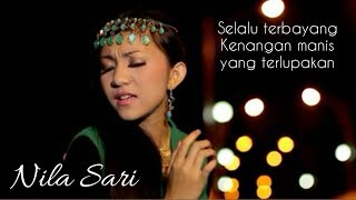 Download Nila Sari Kenangan Naso Tarlupahon