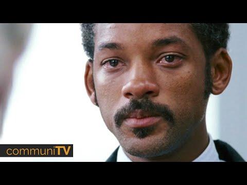 Top 10 Motivational Movies