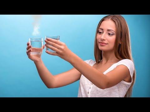 Жидкие витамины для здоровья