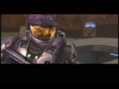 Red Vs Blue Episode 75 Season 4
