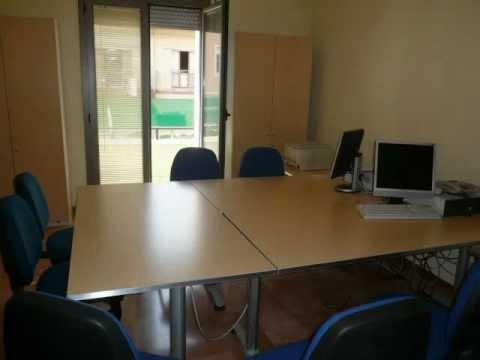 Ufficio Rif AU366