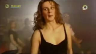Tede (prod. Tarzan Boy) - Ostatnia noc (Sala Kongresowa 1998)