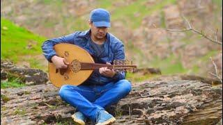 Haval Ibrahim - Silava Li Min Dkî