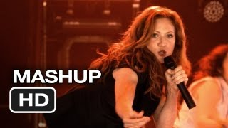 Repeat youtube video Pitch Perfect - Ultimate Mashup (2012) - Anna Kendrick Brittany Snow Movie HD