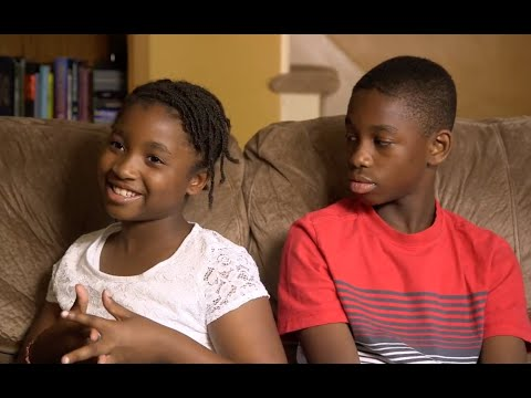 Rare disease in children: Voices of the Siblings