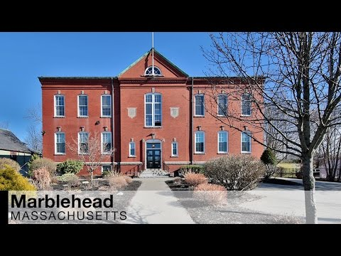 Video of 140 Elm Street (The Story School) | Marblehead, Massachusetts real estate & homes