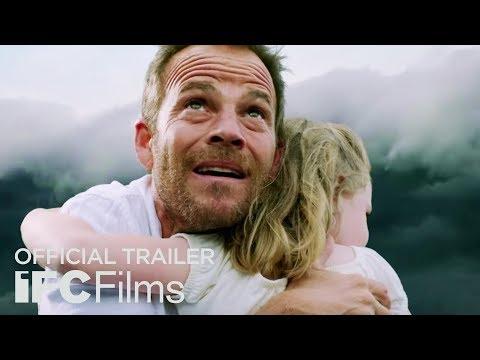 hqdefault Ferry Corsten debuta en el cine con Don't Go