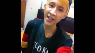 Seoul Song - Super Junior & SNSD
