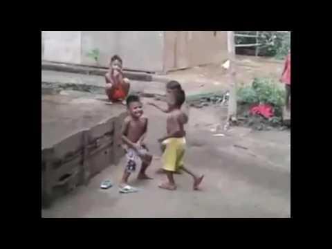 Om Nirwana - Om Telolet Om (Video Compilation)