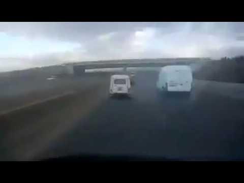 Renault R4 160 km/h en Algérie