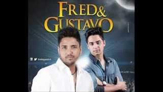 Fred & Gustavo - Quem Nao Beija Bebe