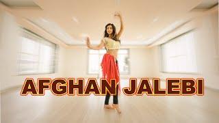 Download lagu Afghan Jalebi | Phantom | Nainee Saxena