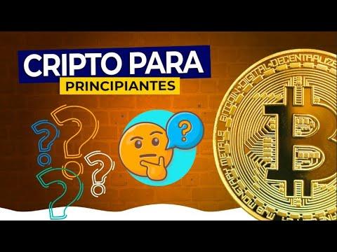 ava bitcoin di trading acquista bitcoin con paypal