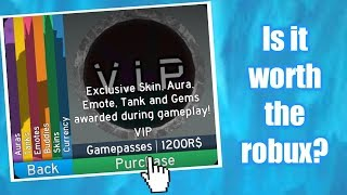 ¡Compra el Vip Pass en Flood Escape 2! (Y repasandolo) - [Roblox FE2]
