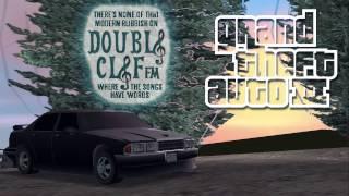 GTA 3 - Double Clef FM - Rigoletto -