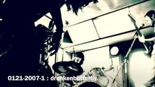 _ 0121-2007-1 殺生音 : muz1c only sonicyouth + downy nack.t : g.n0i...