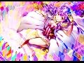 Nightcore | ZAQ - Wareru Doukoku (Concrete Revolutio - The Last Song OP Full) 割レル慟哭