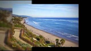 luxury homes for sale in malibu ca ocean front malibu estate